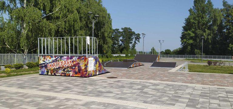 Skatepark-Boguchwala02